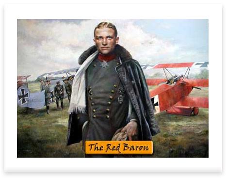 http://www.military-art.co.uk/images/chris-collingwood/red-baron.jpg